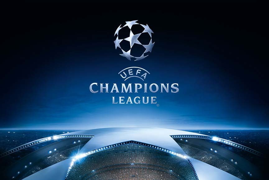 Semifinale Champions League: Liverpool-Roma alle 20:45