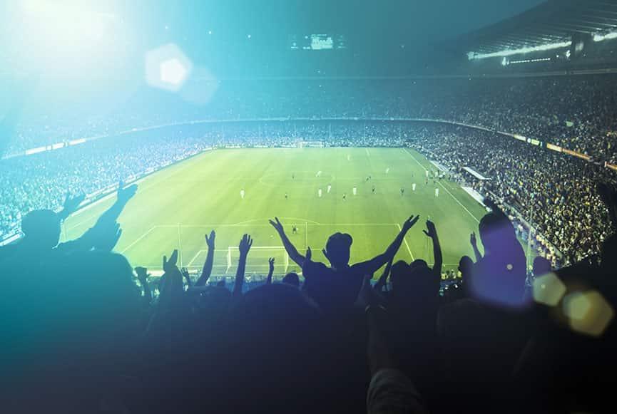 Supercoppa italiana: Juventus-Lazio alle 20:45